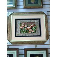 欧式家居装饰 装饰 欧式 树脂浮雕 浮雕画 立体浮雕边框树脂画