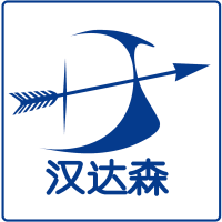 北京汉达森机械技术有限公司
