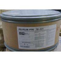 代理PTFE/日本大金/M112(微粉) PTFE M112 诚信经营 原厂原包