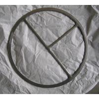 金属包覆垫片|骏驰出品耐高温高压金属包覆垫片FASTRACK-1300