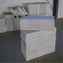 复合硅酸盐板价格实惠厂家