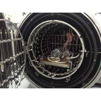 成都金士利真空环境下使用的步进电机扭矩0.4-7独立研发,高品质,质保一年