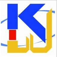 23届俄罗斯国际包装展-张欣梁18001933412