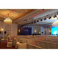 上海专业舞台搭建公司
