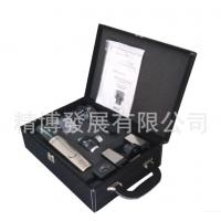 生产销售 VM512B韦玛仕酒具礼品套装 红酒醒酒器套装 量大价优