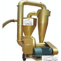 供应茶油子移动气力输送机 茶油子气力移动输送机厂家 茶油子气力移动输送机厂家价格报价