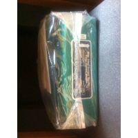 供应供应现货美国PEARSON皮尔森电流传感器6600