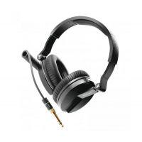 Focal Spirit Professional 录音棚音频设备聚酯/钛金属复合膜钕磁铁单专业耳机