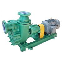 厂家直销FZB系列氟塑料自吸泵(批发价)