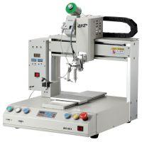 焊锡机器人HST-S313