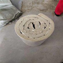 河北国标岩棉毡批发价格