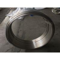 通气管,通水管,304小管,不锈钢盘管