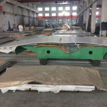 重庆304不锈钢板材质 激光切割加工