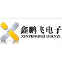 深圳市鑫鹏飞电子有限公司