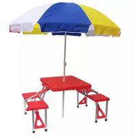 新旺户外太阳伞厂-订做户外遮阳广告沙滩伞 摆摊畅销大号太阳伞订做 免费设计