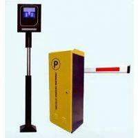 济宁蓝牙停车管理系统-济宁蓝牙停车收费管理系统-济宁蓝牙读卡器厂家安装价格