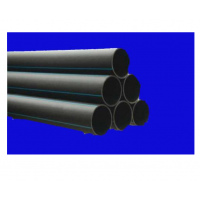 优质昆明PPR给水管,100mmx5x6000,供应云南地区,电话15887089380