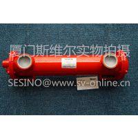 斯维尔优势供应 SESINO冷却器MS 84 P3