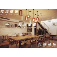 供应上海法式餐厅桌椅定做法式餐厅实木桌椅法式餐厅桌椅定制