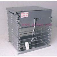 卓尚厂家直销定制工程式交剪式吊架-冷轧钢