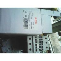厂家直销AEG 真空断路器ME09A31W10