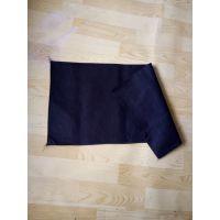 供应生态袋生产厂家 无纺布生态袋 生态袋规格