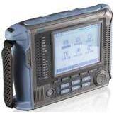 供应西安光谷通信2M传输性能分析仪