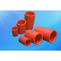 培达塑料mpp电力管定制 mpp电缆管订制 mpp顶管厂家直销 mpp管生产厂家