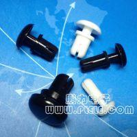 东莞生产家塑胶铆钉R4080 3570尼龙铆钉