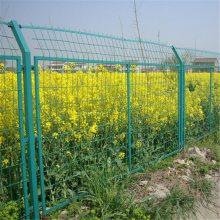 旺来小区隔离网 养鸡隔离网 护栏网生产厂家