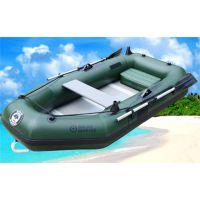 充气船-大型充气船厂家供应