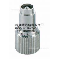 螺钉高品质螺钉 PEM松不脱螺钉PF091-M3-15.8 质优价实 钉子