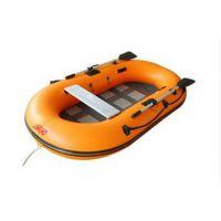 充气船-自制充气船图片及价格