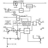 LM5020MMX-1/NOPB【进口原装】TI优势现货供应假一罚十 其他IC 升压控制器