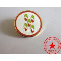 珐琅胸章,红铜徽章,生产徽章厂,镂空胸针,镶钻徽标,广州胸牌厂,螺帽胸章