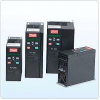 原装***丹佛斯2800系列 VLT2805PT4B20STR0DBF00 VLT2800变频器