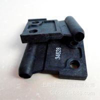 各类塑料件 塑料制品尼龙长短玻纤 注塑加工后期可印数字油漆