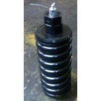 日立70引导轮油缸 日立挖机油缸 EX70涨紧油缸 EX挖机配件