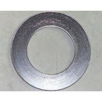 金属缠绕垫片 骏驰出品钢制管法兰用D1222