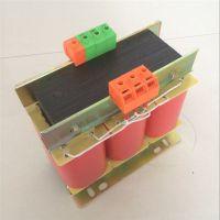 供应供应三相机床变压器SBK-2KVA380/220电压可定制