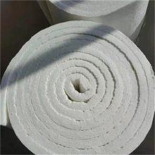 标准型硅酸铝双面针刺毯生产厂家#硅酸铝针刺毯生产厂家#硅酸铝纤维棉厂家报价