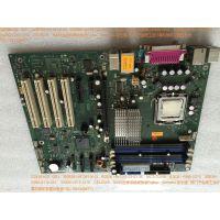 D2438-A22 GS1 W26361-W1341-X-03 M450 富士通 西门子主板