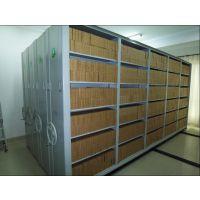鹤壁档案密集架厂家鹤壁密集档案柜定制鹤壁书架货架批发18838811568李经理