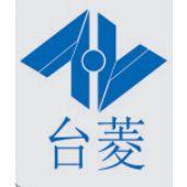 東莞市台靈機電有限公司