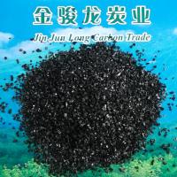 金骏龙供应纯水、净水椰壳活性炭JN-605#