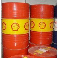 Shell Alexia S4曲轴箱油|壳牌爱力士S4船用机油