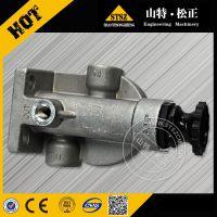 小松原厂200-8手油泵打折促销13665376770