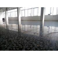 佛山市丹灶、大沥水磨石硬化翻新---狮山、西樵工厂金刚砂起灰处理