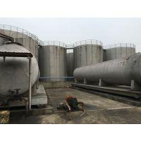克拉克润滑油出口越南2108年再上一个台阶