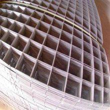 焊接网片厂家 成都钢筋网 路面钢筋网